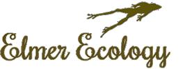 Elmer Ecology